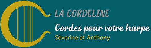 La cordeline